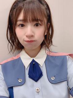 Hinata, Group