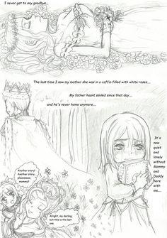 NaLu My Baby Dragon - My Pet Princess pg2 Douji by Inubaki on DeviantArt