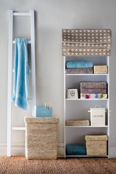DIY home decorating projects image 17