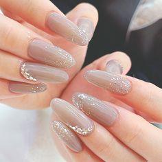 Nail Designs, Nails, Beauty, Yahoo, Finger Nails, Ongles, Nail Desings, Beauty Illustration, Nail