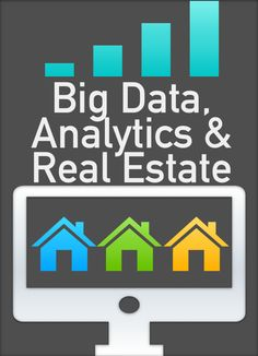 The National Association of Realtors published a comprehensive white paper explaining big data, analytics and how they pertain to selling real estate. Not only does writer Todd Carpenter effectively break it down into simple terms but he uses SmartZip as an example of a company who uses the data to effectively help real estate agents make more money. Take a moment to give it a look.