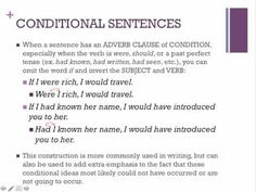 Scrambled sentences: word order - grammar exercises