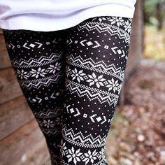 Leggings <3