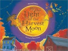 Blessed Equinox! This is the inaugural post in a new series on Picture Books for Pagan Families by longtime Pagan Families reader Meg Yardley.