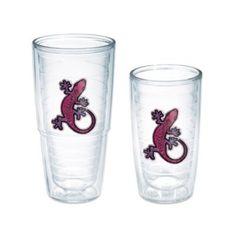 Tervis® Pink Gecko Tumbler - BedBathandBeyond.com