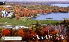 Country boutique hotel with lodging and conference facilities near Ottawa is Ontario's leading mountain lakefront resort. Country Boutique, Sky Ride, Ottawa Valley, Tapestry Nature, Autumn Summer, Fall, Adventure Activities, Long Weekend, Wedding Themes