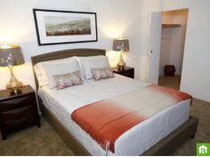 Michael offers a private room in Aurora, CO. www.roomster.com/Listing/Profile/3357345 #LIVETOGETHER #LIVEBETTER