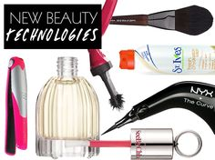 7 beauty products that will change your life // #beauty