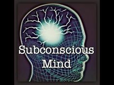NLP TRAINING: How To Program Your Subconscious Mind To Use The Law of Attraction - YouTube