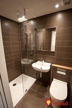 Easy Small Bathroom Design Ideas our Bathroom Light Fixtures At Home Depot; Bathroom Ideas Grey And White against Small Bathroom Design Ideas Sri Lanka Bathroom Layout, Modern Bathroom Design, Simple Bathroom, Bathroom Interior, Bathroom Designs, Bathroom Small, Modern Bathrooms, Master Bathroom, Bathroom Storage