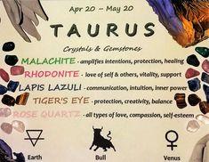 Taurus Quotes, Zodiac Signs Taurus, Taurus Facts, Zodiac Facts, May Zodiac, Earth Signs Zodiac, Astrology Taurus, Zodiac Signs Dates, Taurus Taurus
