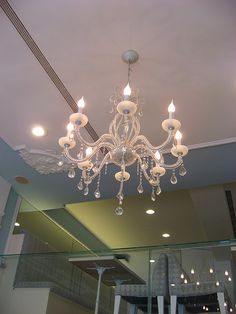 Stocking a wide range of luxury furniture from floor lamps, table lamps and all luxury lighting. Also luxury desks, tables and furniture at great prices! Luxury Table Lamps, Luxury Lighting, Luxury Furniture, Floor Lamp, Chandelier, Ceiling Lights, Home Decor, Candelabra, Decoration Home