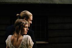 KJKR - Weddings KJKR - Weddings  Romantic Natural Norwegian Wedding in Oslo :)  Bryllupsfotografer i Oslo, wedding photography, bryllups fotografi, fotografia ślubna, Bygdøy, Oslo, Norway, Norge, Norwegian bride, Bryllups