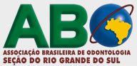 ABO-RS - Associação Brasileira de Odontologia - Seção Rio Grande do Sul