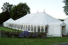 Burgoynes are a professional wedding marquee hire company located in Herefordshire. Explore wedding marquee hire case studies and see how you can benefit from a wedding marquee.