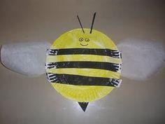 Bee ideas