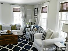 Benjamin Moore HALO paint color