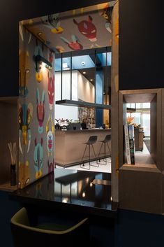 tribes-office-design-8