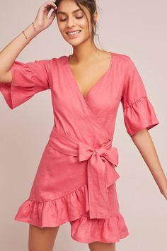 caba6d20312c 28 Best dresses + jumpsuits images in 2019