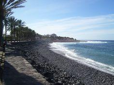 Troya Beach, Playa de las Americas: Lees beoordelingen van echte reizigers zoals jij en bekijk professionele foto's van Troya Beach in Playa de las Americas, Spanje op TripAdvisor.
