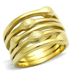 SHOP OUR BUDGET-FRIENDLY ACCESSORIZING COLLECTION #BUDGET #JEWELRY #RING