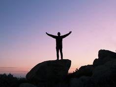 successful living - free