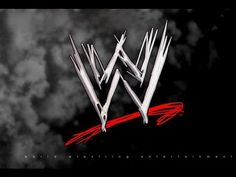 WWE Uncensored... Behind the sets Kids funny