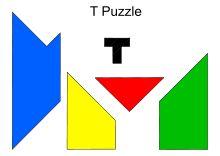 die 12 besten bilder von tangram | legespiele, legenden und malvorlagen für kinder
