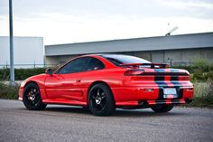 19 best dodge stealth images dodge twin turbo hot cars rh pinterest com