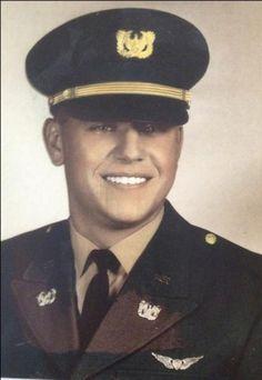 Virtual Vietnam Veterans Wall of Faces | RUSSEL D BENTSON | ARMY