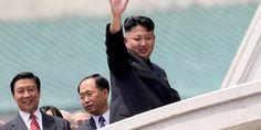 North Korea Rejects U.S. Offer http://www.huffingtonpost.com/2013/10/12/north-korea-rejects-us_n_4089020.html?utm_hp_ref=world