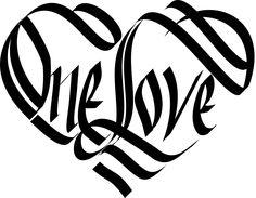 #logo #love #onelove #peace #universal #whywar Yalova şu şehirde: Türkiye