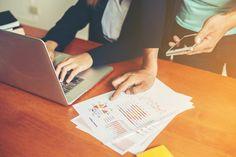 A partir dos resultados do Check-up de Carreira, você verifica a condição de empregabilidade e identifica oportunidades para avanço profissional.
