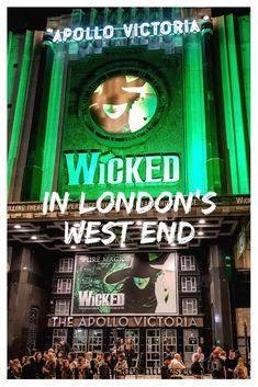 West End Theatres London Map.229 Best London Theatres Images London Theatre West End Theater
