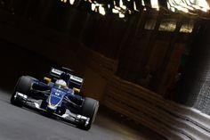 monaco grand prix 2015 us tv