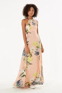 54395caa1 25 melhores imagens de Macaquinhos | Overall Shorts, Fashion clothes ...