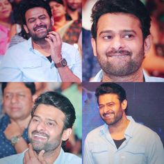 Darling u.hand some.from your laughing queen Bollywood Cinema, Bollywood Actors, Prabhas Pics, Pictures, Prabhas And Anushka, Mr Perfect, Actors Images, Full Movies Download, Indian Movies