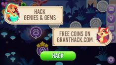 234 Best Genies and Gems images in 2018 | Hack online