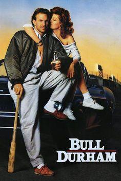 Watch->> Bull Durham 1988 Full - Movie Online