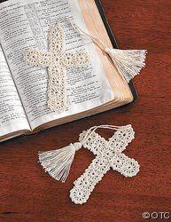 Como hacer una Cruz con diferentes Tecnicas Ideas y Tutos
