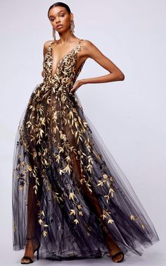 71783492f8f 3024 Best Ball Gown s   Prom images in 2019