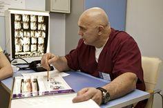 Lekári radia! ak vás začali bolieť kolená a dolná časť chrbta, nikdy sa ich nedotýkajte. UROBTE TOTO ! | Báječné Ženy