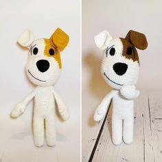 Little My, Puppets, Crochet Hooks, Tweety, Dolls, Disney Characters, Projects, Pattern, Crafts