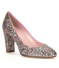 43e42a340678 Kate Spade Davina Sandal Size 8 Never worn and still in packaging ...