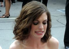 Celebrity News: Is Anne Hathaway Pregnant? Yes, Anne Hathaway Is Pregnant With Adam Shulman - http://www.morningnewsusa.com/celebrity-news-anne-hathaway-pregnant-yes-anne-hathaway-pregnant-adam-shulman-2346001.html