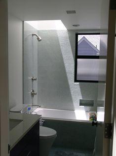 35 Best Bathroom Skylights Images On Pinterest Skylight
