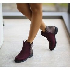 -70% Reducere La Pantofi Rochi Accesorii + Cadou Surpriza  Doar pe =>> www.SuperRedus.Ro Comenzi Telefonice: 0726169546 / 0762798120 / 742579401  Oferta Limitata ! Profita Acum !