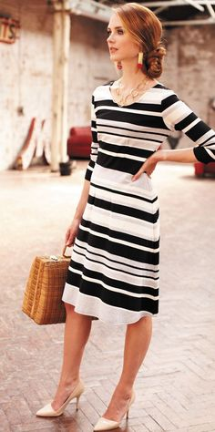2013 Summer Fashion For Over 40