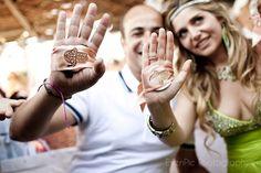 boda judia club de playa villa padierna Marbella