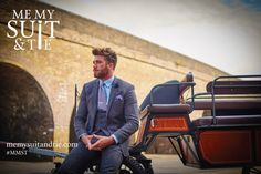 Our first collection of Accessories will be arriving soon. Available from November, only on Kickstarter. Photography by @Robparfitt1 #mmst #gentlemen #suits #gent #suitandtie #menswear #style #styleinfluencer #ootd #sartorial #fashionblogger #suitup #instapic #accessories #mensfashion #tiebar #wiwt #dresslike #mensstyle #personalstyleblogger #personalstyle #love #londonblogger #dowhatyoudowell #lapelpin #styleblogger #menstyleblogger #kickstarter